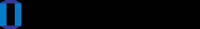 岡山大学研究推進機構