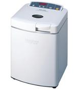 (1)-1 電極液調整装置